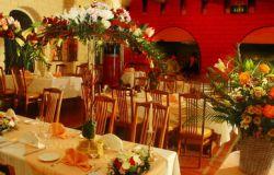 ресторан Аршин Мал Алан 1