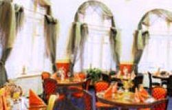 Ресторан Арт-клуб 1