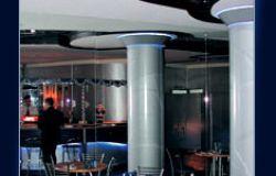 Ресторан Арт-клуб караоке 2