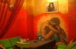 Ресторан Артиссимо 1