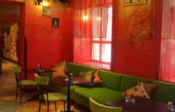 Ресторан Артиссимо 2