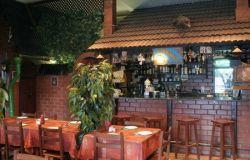 ресторан аруба 4