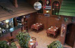 ресторан аруба 5