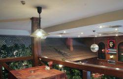 ресторан аруба 6