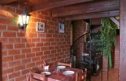 ресторан аруба 7