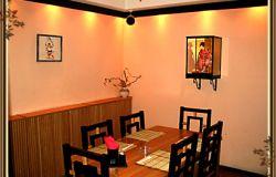 ресторан Асахи 2