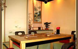 ресторан Асахи 3
