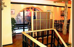 ресторан Асахи 6