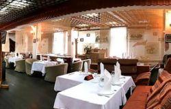 ресторан ашкана 1