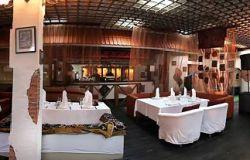 ресторан ашкана 2