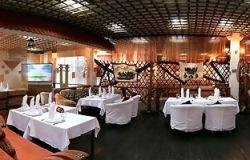 ресторан ашкана 3