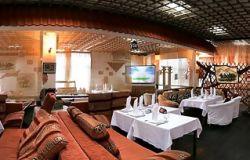 ресторан ашкана 4