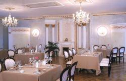 ресторан Ассамблея 1