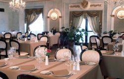ресторан Ассамблея 3