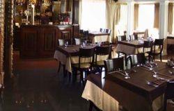 ресторан астор холл 1