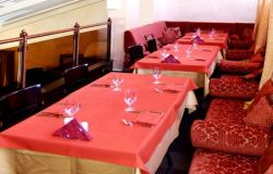 ресторан астор холл 3