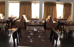ресторан астор холл 4