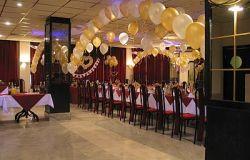 ресторан астория 1