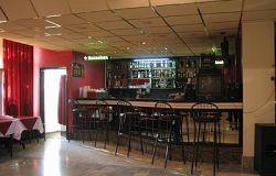 ресторан астория 3