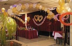 ресторан астория 5