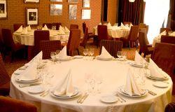ресторан Атлас 2