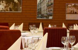 ресторан Атлас 3