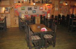 ресторан ацатун 2