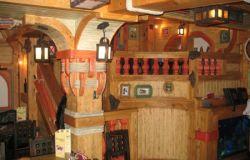 ресторан ацатун 3