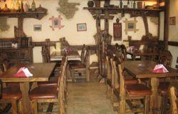 ресторан ацатун 6