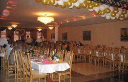 ресторан авиньон 1