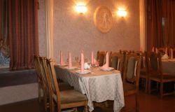 ресторан авиньон 6