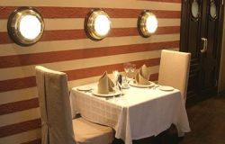 ресторан аврора 3