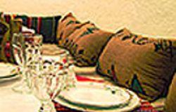 Ресторан Баба Марта 5