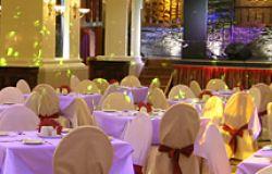 ресторан багет 3