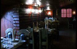 ресторан багратиони 2