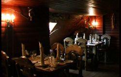 ресторан багратиони 3