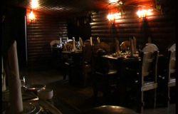 ресторан багратиони 5
