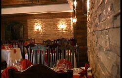 ресторан багратиони 7