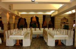 ресторан баку 6