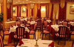 ресторан баланчин 1