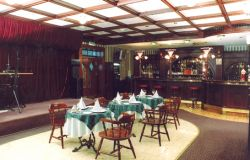 ресторан балтия 1