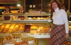 ресторан балтийский хлеб 5