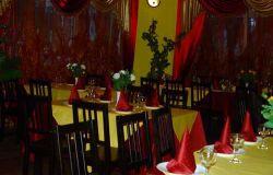 ресторан бамбук 2