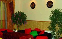 ресторан бамбук 3
