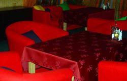 ресторан бамбук 4