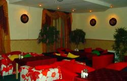 ресторан бамбук 5