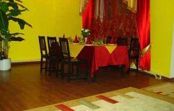 ресторан бамбук 6