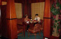 ресторан бангкок 4