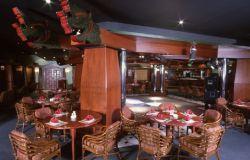 ресторан бангкок 5