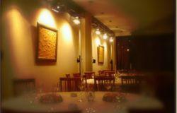 ресторан Банкет_Фуршет 2